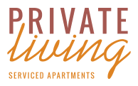 Private Living
